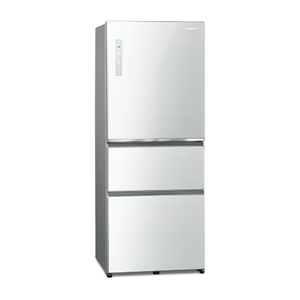 Panasonic NR-C501XGS變頻三門冰箱500L