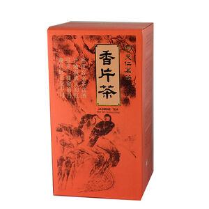 天仁香片茶 300g