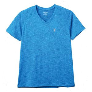 Mens colorful undershirts S