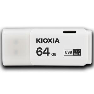 KIOXIA 64G USB 3.2