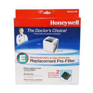 Honeywell HRF-E2-AP濾網(兩入)