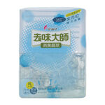 Crystal Deodorizer-Clean, , large