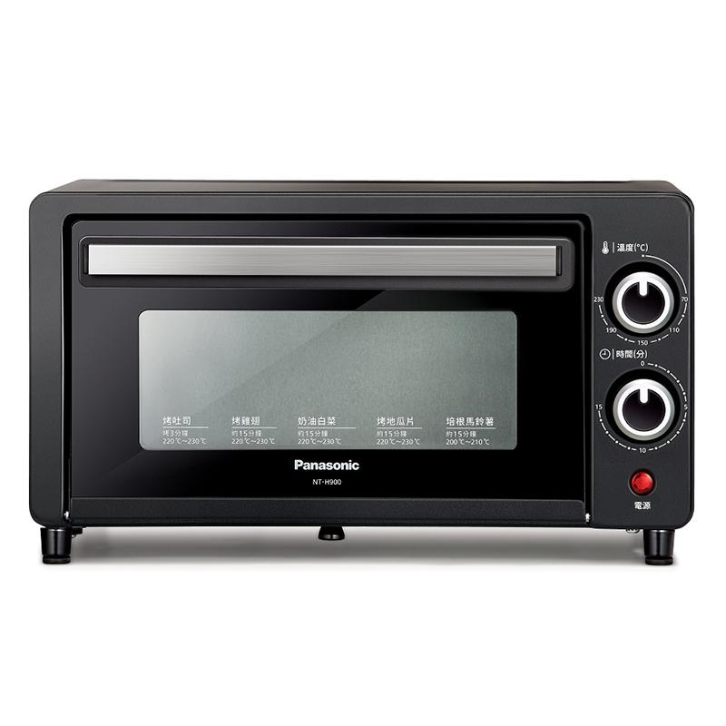 Panasonic NT-H900 電烤箱(9L)