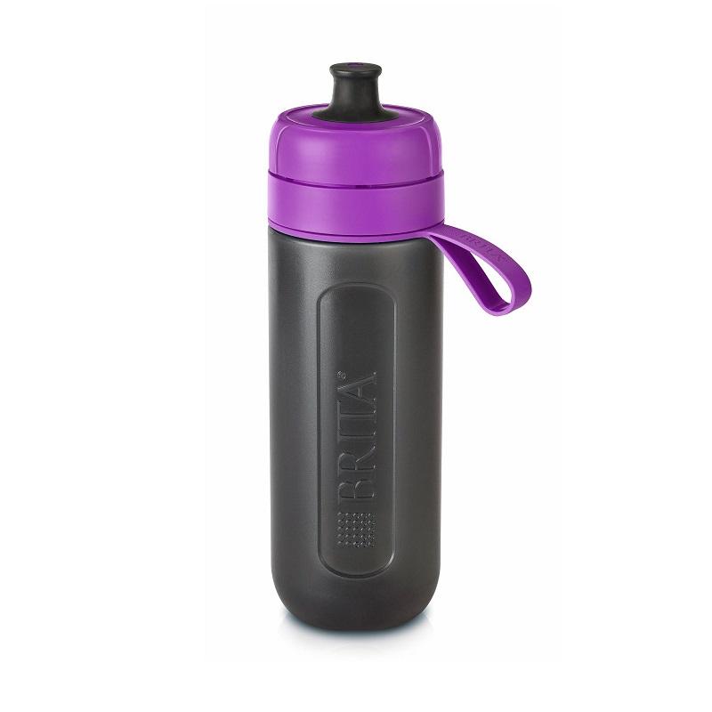BRITA fill  go 運動濾水瓶600毫升